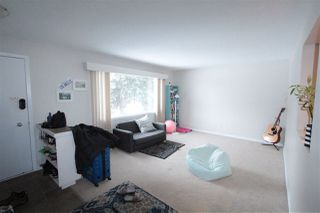 Photo 18: 11128 50 Avenue in Edmonton: Zone 15 House for sale : MLS®# E4186868