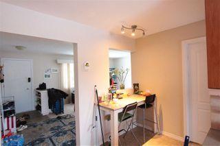 Photo 4: 11128 50 Avenue in Edmonton: Zone 15 House for sale : MLS®# E4186868