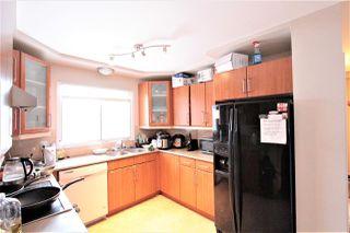 Photo 2: 11128 50 Avenue in Edmonton: Zone 15 House for sale : MLS®# E4186868