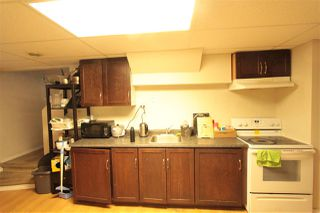 Photo 13: 11128 50 Avenue in Edmonton: Zone 15 House for sale : MLS®# E4186868