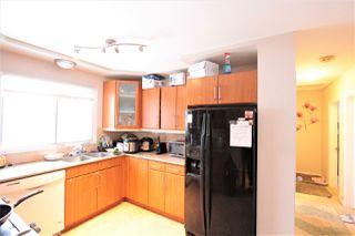 Photo 3: 11128 50 Avenue in Edmonton: Zone 15 House for sale : MLS®# E4186868