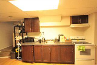 Photo 6: 11128 50 Avenue in Edmonton: Zone 15 House for sale : MLS®# E4186868