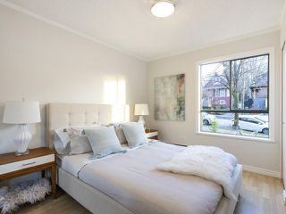 """Photo 15: 207 1549 KITCHENER Street in Vancouver: Grandview Woodland Condo for sale in """"Dharma Digs"""" (Vancouver East)  : MLS®# R2435050"""