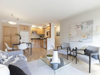 """Photo 9: 207 1549 KITCHENER Street in Vancouver: Grandview Woodland Condo for sale in """"Dharma Digs"""" (Vancouver East)  : MLS®# R2435050"""