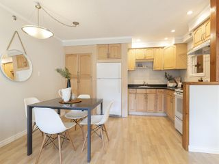 """Photo 10: 207 1549 KITCHENER Street in Vancouver: Grandview Woodland Condo for sale in """"Dharma Digs"""" (Vancouver East)  : MLS®# R2435050"""