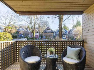 """Photo 19: 207 1549 KITCHENER Street in Vancouver: Grandview Woodland Condo for sale in """"Dharma Digs"""" (Vancouver East)  : MLS®# R2435050"""