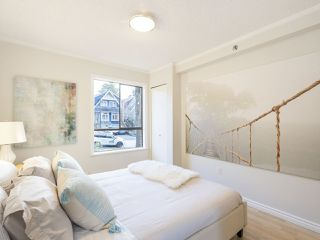 """Photo 16: 207 1549 KITCHENER Street in Vancouver: Grandview Woodland Condo for sale in """"Dharma Digs"""" (Vancouver East)  : MLS®# R2435050"""