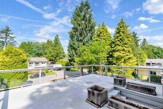 "Photo 10: 1424 54 Street in Delta: Cliff Drive House for sale in ""Cliff Drive"" (Tsawwassen)  : MLS®# R2444527"
