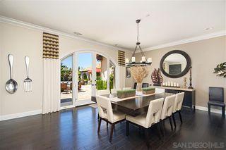 Photo 4: RANCHO SANTA FE House for rent : 5 bedrooms : 16210 Via Cazadero