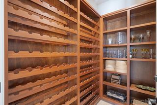 Photo 9: RANCHO SANTA FE House for rent : 5 bedrooms : 16210 Via Cazadero
