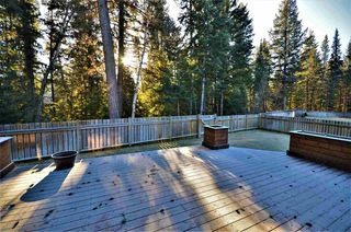 "Photo 39: 7669 LOEDEL Crescent in Prince George: Lower College House for sale in ""MALASPINA RIDGE"" (PG City South (Zone 74))  : MLS®# R2454458"