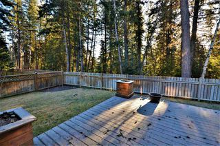 "Photo 40: 7669 LOEDEL Crescent in Prince George: Lower College House for sale in ""MALASPINA RIDGE"" (PG City South (Zone 74))  : MLS®# R2454458"