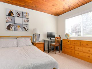 Photo 12: 5227 WALNUT Place in Delta: Hawthorne House for sale (Ladner)  : MLS®# R2456249