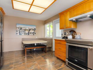 Photo 8: 5227 WALNUT Place in Delta: Hawthorne House for sale (Ladner)  : MLS®# R2456249