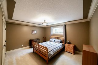 Photo 34: 73 RIVERPOINTE Crescent: Rural Sturgeon County House for sale : MLS®# E4199070
