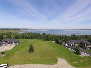 Main Photo: 38 53217 RGE RD 263: Rural Parkland County Rural Land/Vacant Lot for sale : MLS®# E4202855