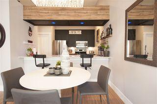 Photo 8: 307 12769 72 AVENUE in Surrey: West Newton Condo for sale : MLS®# R2384339