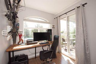 Photo 14: 307 12769 72 AVENUE in Surrey: West Newton Condo for sale : MLS®# R2384339