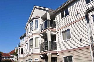 Photo 18: 307 12769 72 AVENUE in Surrey: West Newton Condo for sale : MLS®# R2384339