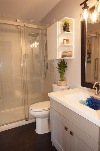 Photo 17: 307 12769 72 AVENUE in Surrey: West Newton Condo for sale : MLS®# R2384339