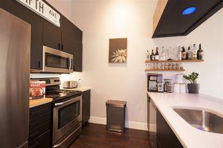 Photo 4: 307 12769 72 AVENUE in Surrey: West Newton Condo for sale : MLS®# R2384339