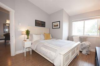 Photo 13: 307 12769 72 AVENUE in Surrey: West Newton Condo for sale : MLS®# R2384339
