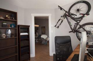 Photo 15: 307 12769 72 AVENUE in Surrey: West Newton Condo for sale : MLS®# R2384339