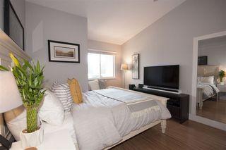 Photo 12: 307 12769 72 AVENUE in Surrey: West Newton Condo for sale : MLS®# R2384339