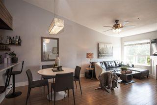 Photo 11: 307 12769 72 AVENUE in Surrey: West Newton Condo for sale : MLS®# R2384339