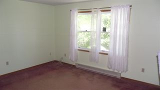 Photo 3: 6396 Highway 4 in Linacy: 108-Rural Pictou County Residential for sale (Northern Region)  : MLS®# 202011898