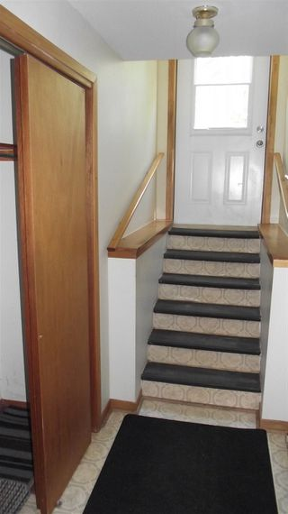 Photo 17: 6396 Highway 4 in Linacy: 108-Rural Pictou County Residential for sale (Northern Region)  : MLS®# 202011898