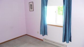Photo 8: 6396 Highway 4 in Linacy: 108-Rural Pictou County Residential for sale (Northern Region)  : MLS®# 202011898