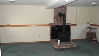 Photo 11: 6396 Highway 4 in Linacy: 108-Rural Pictou County Residential for sale (Northern Region)  : MLS®# 202011898