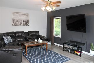 Photo 2: 1710 3rd Street in Estevan: Westview EV Residential for sale : MLS®# SK815167