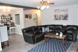Photo 3: 1710 3rd Street in Estevan: Westview EV Residential for sale : MLS®# SK815167