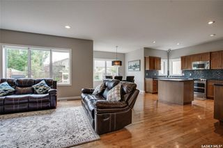 Photo 10: 315 Van Impe Court in Saskatoon: Willowgrove Residential for sale : MLS®# SK816911
