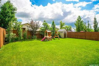 Photo 5: 315 Van Impe Court in Saskatoon: Willowgrove Residential for sale : MLS®# SK816911