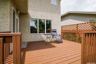 Photo 6: 315 Van Impe Court in Saskatoon: Willowgrove Residential for sale : MLS®# SK816911