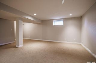 Photo 29: 315 Van Impe Court in Saskatoon: Willowgrove Residential for sale : MLS®# SK816911