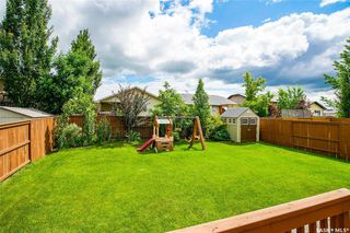 Photo 7: 315 Van Impe Court in Saskatoon: Willowgrove Residential for sale : MLS®# SK816911