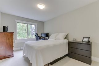 Photo 19: 39 1362 PURCELL DRIVE in Coquitlam: Westwood Plateau Townhouse for sale : MLS®# R2479156