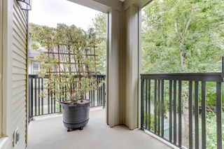 Photo 25: 39 1362 PURCELL DRIVE in Coquitlam: Westwood Plateau Townhouse for sale : MLS®# R2479156