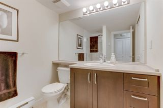 Photo 24: 39 1362 PURCELL DRIVE in Coquitlam: Westwood Plateau Townhouse for sale : MLS®# R2479156