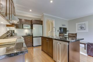 Photo 10: 39 1362 PURCELL DRIVE in Coquitlam: Westwood Plateau Townhouse for sale : MLS®# R2479156