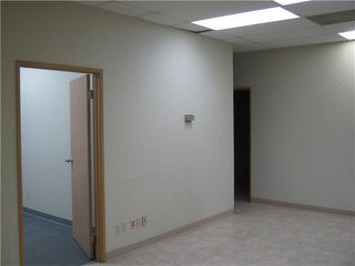 Photo 6: 5207 Industrial Rd: Drayton Valley Office for sale or lease : MLS®# E4207791