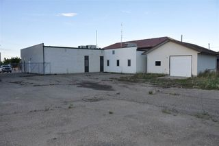 Photo 4: 5207 Industrial Rd: Drayton Valley Office for sale or lease : MLS®# E4207791