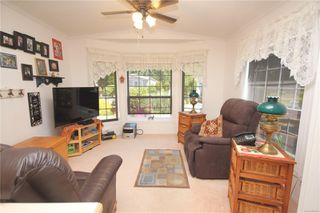 Photo 12: 31 2357 Sooke River Rd in : Sk Sooke River Manufactured Home for sale (Sooke)  : MLS®# 850462