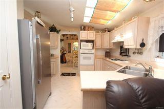 Photo 10: 31 2357 Sooke River Rd in : Sk Sooke River Manufactured Home for sale (Sooke)  : MLS®# 850462