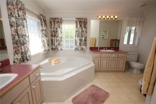 Photo 17: 31 2357 Sooke River Rd in : Sk Sooke River Manufactured Home for sale (Sooke)  : MLS®# 850462