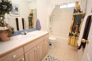 Photo 13: 31 2357 Sooke River Rd in : Sk Sooke River Manufactured Home for sale (Sooke)  : MLS®# 850462